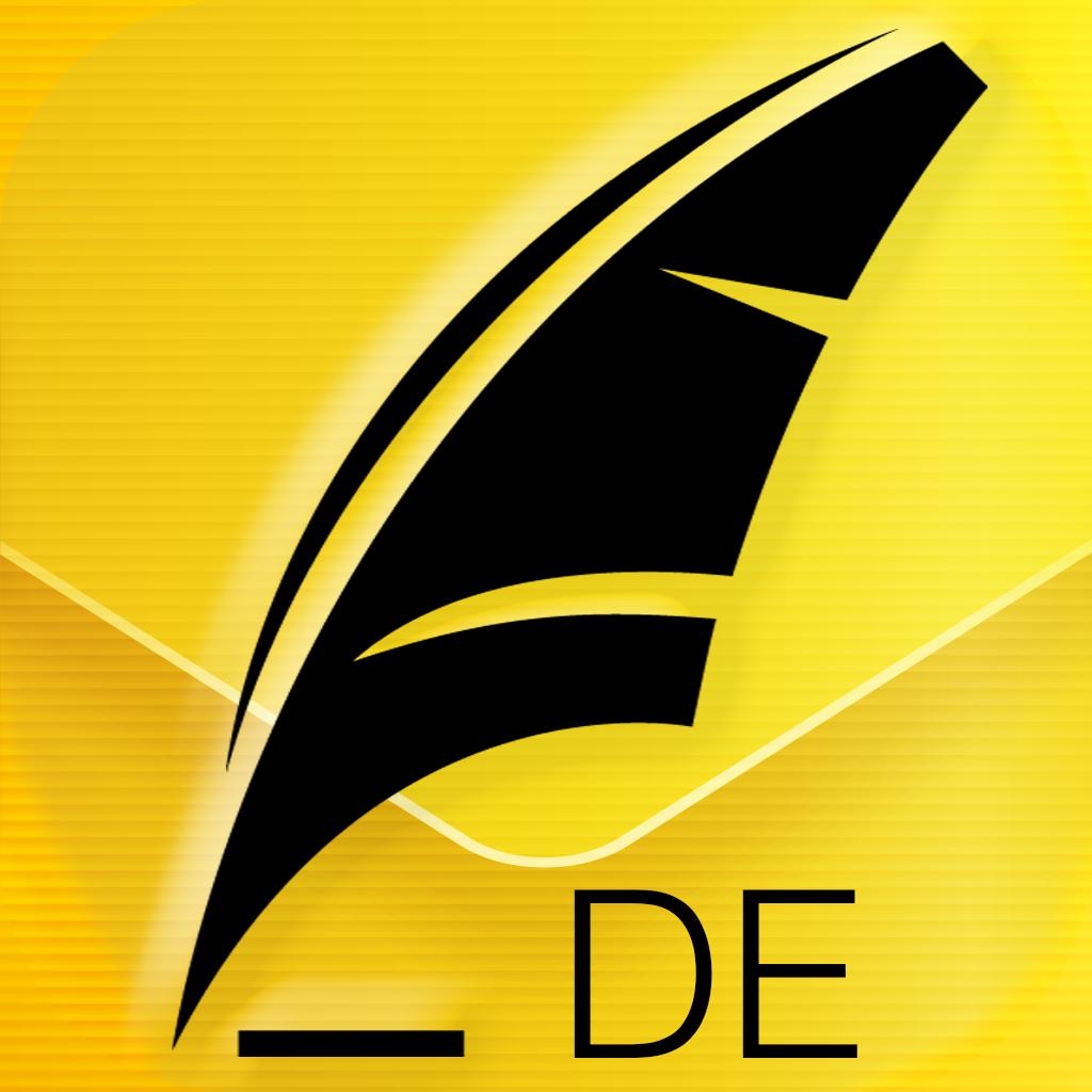 Textkraft Deutsch - Schreiben, Korrigieren, Recherchieren